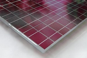 solar_cells_infrared
